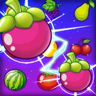Onet Fruit - fruits link
