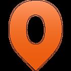 OneTravel: Cheap Flights, Cheap Hotels Booking App