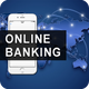 Online Banking–All Malaysian' Banks Full Websites