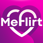 Online Dating finder - Match date online and flirt