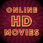 Online Free HD Movies 2019 – Latest Popular Movies