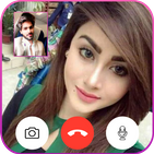 Online Girl Video Call | Desi Hot Random Girl Chat