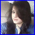 Online Pakistani Desi Girls Chat Meet