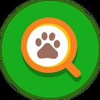 Online Pet shop PetsExpert - food and supplies