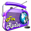 Online Radio FM