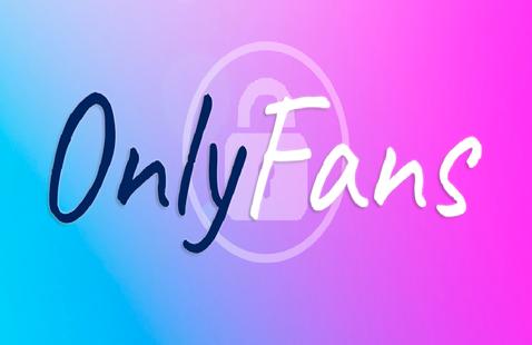 Screenshots - OnlyFan's App - Celebrities Walkthrough
