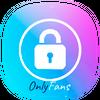 OnlyFan's App - Celebrities Walkthrough