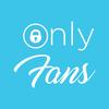 OnlyFans app Guide