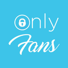OnlyFans app Guide