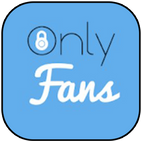 OnlyFans For Mobile Guide 2020