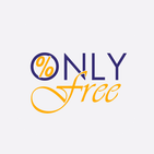 Onlyfree  - Paid Apps Gone Free