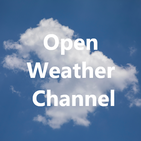 Open Weather Channel