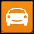 Openbay: Shop for Auto Repair