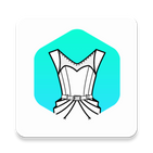 OpenFashion Fashion Ecommerce Android App Demo