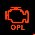 OPL DTC Reader