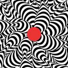 Optical Illusion Hypnosis - Hallucination Effects