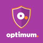 Optimum Premium Tech Support
