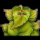 గణేష్ భక్తి  పాటలు   Ganesh Songs