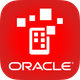 Oracle MAX
