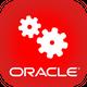 Oracle Mfg Cloud Supervisor