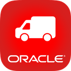 Oracle Mobile Field Service