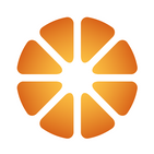 Orange Bank & Trust Mobile App