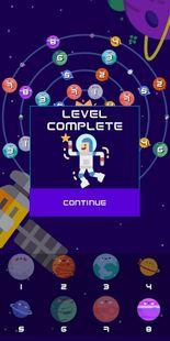 Screenshots - Orbit Balance
