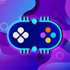 Orbit Games