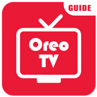 oreo tv watch live tv channels guide