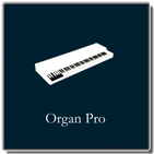 Organ Pro