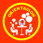 Orientacion DXN