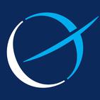 Orion Federal Credit Union APK