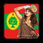 Oromo Music Videos