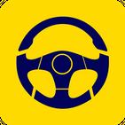 Oselni Driver