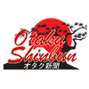 Otaku Shinbun - Anime Manga News from Japan