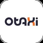 OTaxi Oman Taxi Booking App