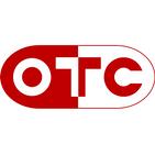 OTC Expert - Best Pharmacist's Guide for OTC Drugs