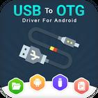 OTG USB - USB OTG Connector, USB OTG Checker