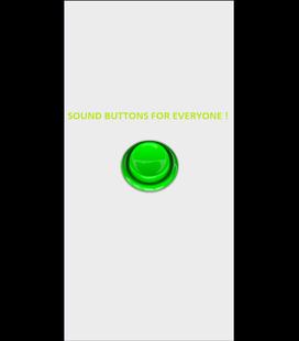 Screenshots - Over 9000