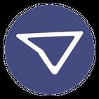 Overgram - Telegram Over Other Apps