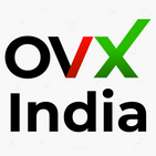 OVX India