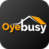 OyeBusy - Home Services, Repair, Maintenance App