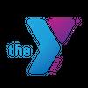 Ozarks Regional YMCA