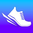 Pacer Pedometer - Step Tracker