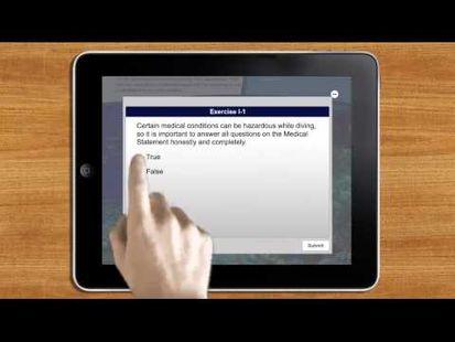 Video Image - PADI Library