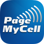 Page My Cell