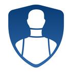 PainScale - Free Chronic Pain Tracker Diary
