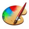 Paint Joy - Color & Draw