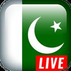 Pakistan Live Movie,Dramas, Musics and Shows