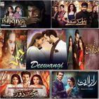 Pakistani Dramas pk
